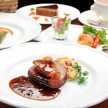 KOBE FRENCH 神戸フレンチのおすすめ料理1