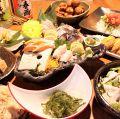 三鷹漁港 大介丸のおすすめ料理1