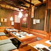 飯場 本店 錦の雰囲気3