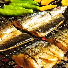 備長炭や IKORU いこるのおすすめ料理1