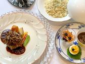 今人懐石 yasのおすすめ料理3