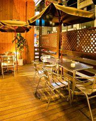 カフェ リディアン Cafe Lydianのおすすめポイント1