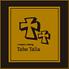 久留米バル タベタリアのロゴ