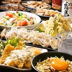 とりビアー 中目黒店のおすすめ料理1