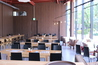 錦城亭 大阪城公園内レストランのおすすめポイント3