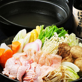 花の舞 江戸東京博物館前店のおすすめ料理3