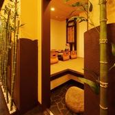 のりを 鶴見緑店の雰囲気3