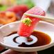 日本酒と旨い魚のマリアージュは至福のひと時。。。