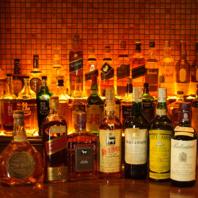 ☆ウイスキーの世界を堪能☆