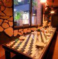 チェス CHESSの雰囲気1