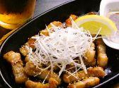 手羽の店 きくや 城東店のおすすめ料理3