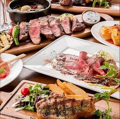 Big Meat ビッグミート 新宿歌舞伎町店のおすすめ料理1