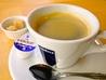 MAY cafeのおすすめポイント2