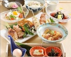 江戸路 人形町店のおすすめ料理1