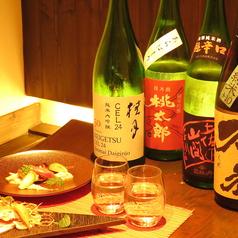 座屋 いざりや 神戸のおすすめ料理1