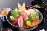 春風萬里 ラクーア店のおすすめ料理2