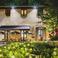 ガーデンテラス NewYork Grill SYOCA ショウカ ニューヨークグリルの画像