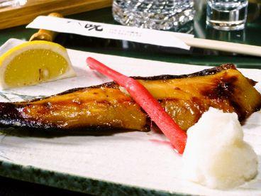 すし 暁のおすすめ料理1