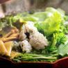海鮮個室DINING 百々屋 水道橋店のおすすめポイント1