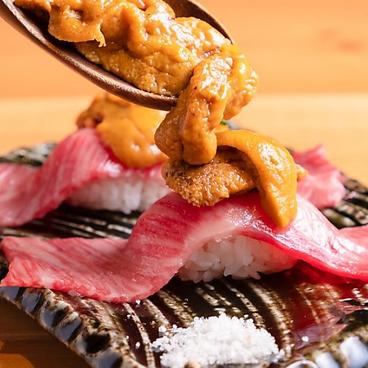 個室×美食テーブル MIYOSHI 池袋店のおすすめ料理1