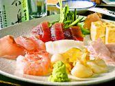 すし 暁のおすすめ料理2