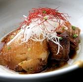 豚郎 伏見店のおすすめ料理3