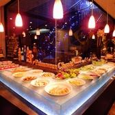 レストラン プリマベーラ 大泉店のおすすめ料理3
