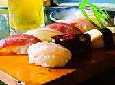 すし 暁のおすすめ料理3