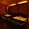 タイ料理 ディージャイ D-jai 浦和店のおすすめポイント2