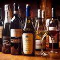 【LEVEL1/ベル豚ビギナー特典】 ボトルワインを1本ご注文頂く毎に、ワインカードをプレゼント!ワインカード5枚獲得でこれまでご注文頂いたワインの中から1 本プレゼント!10枚獲得で、10本の中からお好きな1本プレゼント♪ワインカードにはワイン名・産地・特徴などが書いてあるので、覚えていなくても振り返りが出来る!
