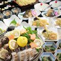 レストラン御倉 京都三条 三井ガーデンホテルのおすすめ料理1