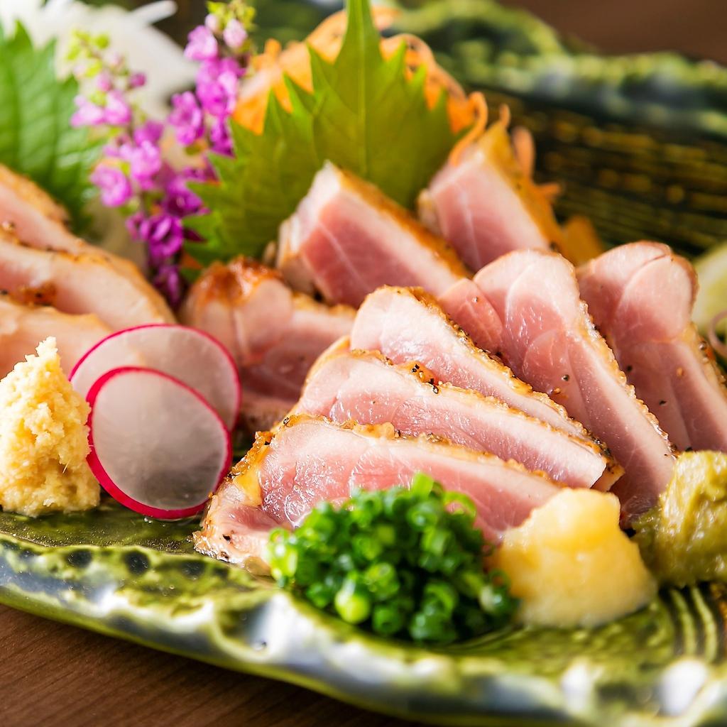 全席個室居酒屋 九州料理 かこみ庵(かこみあん)宮崎橘通西店|店舗イメージ8