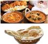 インドネパール料理 ナンマスターのおすすめポイント3