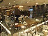 NEW YORK KITCHEN エスパル仙台の雰囲気2
