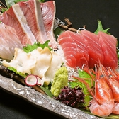 古町 柳都庵のおすすめ料理3