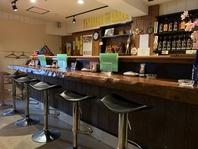 ボトルキープは全品2000円!!!氷・ソーダ・水は0円提供!