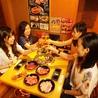 焼肉屋さかい 新宿歌舞伎町店のおすすめポイント3