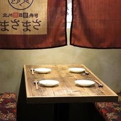 居酒屋寿司 まさまさの特集写真