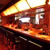 日本海庄や 八重洲店の雰囲気3