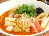 東魁楼 上海麻辣湯のおすすめ料理2