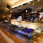 カフェノイズ CAFE NOISEの雰囲気2