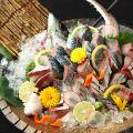 九州 熱中屋 桂LIVEのおすすめ料理1