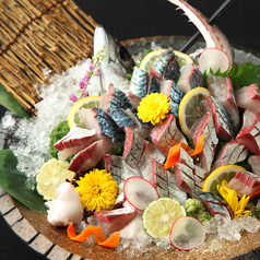 九州 熱中屋 西中島LIVEのおすすめ料理1
