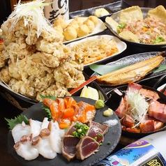 ありんこ酒場 国分寺店のおすすめ料理1