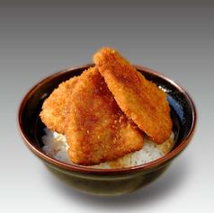 とんかつ政ちゃん 新潟駅前店の特集写真