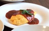 Restaurant 伊太利亭 仙台のおすすめ料理3