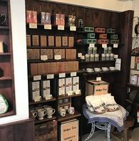 【紅茶大国スリランカで厳選した茶葉の紅茶!!】