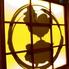錦糸町っ子居酒屋 とりとんくんのロゴ