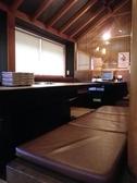 焼肉きんぐ 藤枝店の雰囲気2