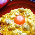 炭火串焼 慶鳥のおすすめ料理1